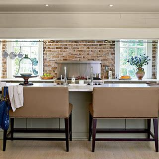 kitchen islands with seating colonial craft kitchens inc in your back pocket bench seating