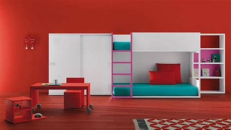 Child Room Furniture Design by Awesome Furniture Design By Bm Company