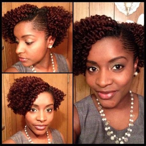 best cornrow for thin temples 149 best cornrows images on pinterest hair dos natural