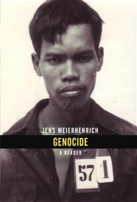 genocide a reader ebook pdf genocide a reader by jens meierhenrich