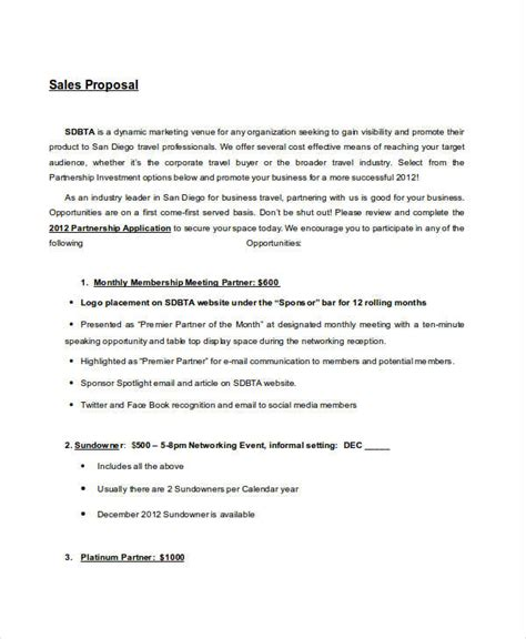 film proposal template how to write proposals how to