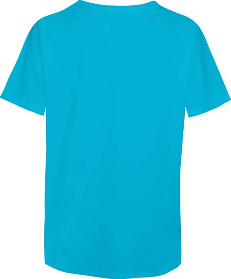 5680 Women S Tagless 174 T Shirt Haneslocator Com Teal T Shirt Template