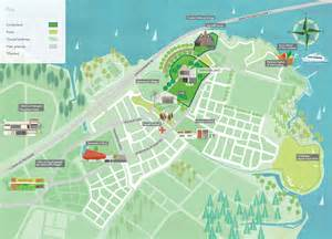 For more information about hobsonville point please visit www