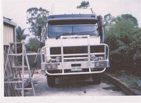 boat covers for sale gumtree perth used trucks for sale commercial trucks australia ads