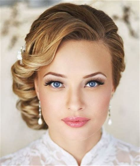 Wedding Hairstyles 2016 For Hair by Wedding Hairstyles For Hair 2016 Weddinginclude