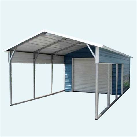 wholesale used carports for sale buy best used