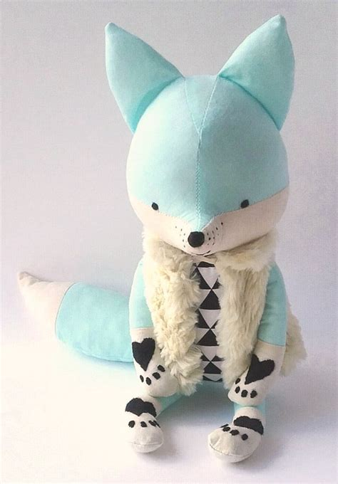 Soft Toys Handmade - 25 best ideas about handmade soft toys on