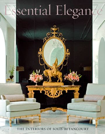 thoughts from an interior designer at designmind blog