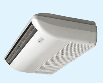 Ac Ceiling air conditioner ceiling vent 171 ceiling systems