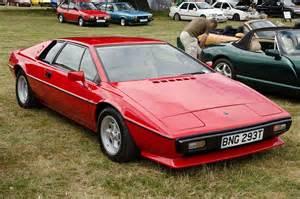 lotus esprit s1 cars we 1976 lotus esprit s1 tirebuyer
