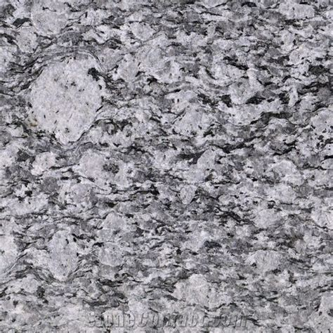 granite tile suppliers tiger white granite pictures additional name usage density suppliers stonecontact