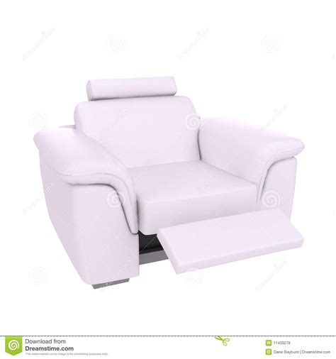 Soft Armchair by Soft Armchair Royalty Free Stock Photos Image 11439278