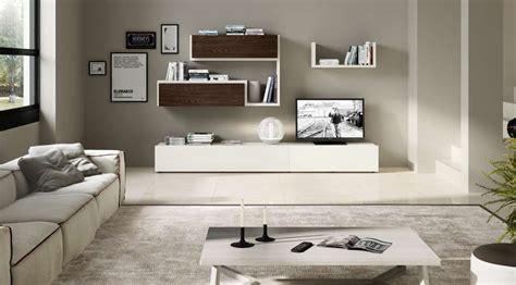 arredare il soggiorno arredare il soggiorno con il color tortora foto 21 40