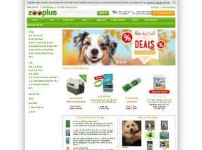 discount vouchers zooplus zooplus ie coupon code