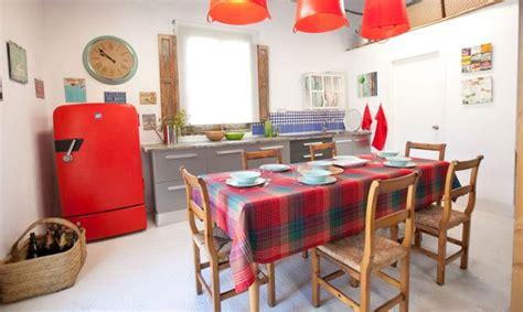 como decorar una cocina comedor decorar cocina con comedor decogarden