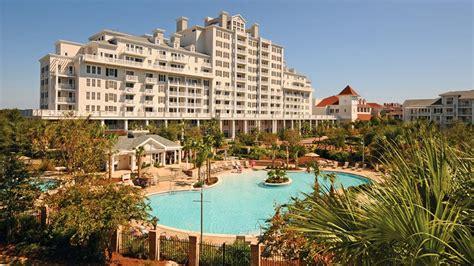 best florida resorts florida resorts best beachfront hotels in destin florida travel