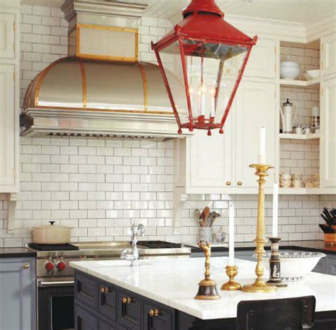 how to renovate a victorian house kitchen design inspiration for our diy kitchen remodel