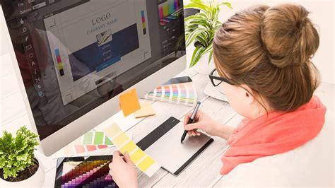 graphic designer layout artist jobs dise 241 o gr 225 fico aiep admisi 243 n 2018