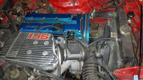 opel c20xe engine for sale opel vauxhall c20xe redtop 20 16v engine for sale in