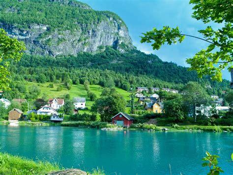 las mas maravillosas imagenes bonitas de paisajes grandes retos
