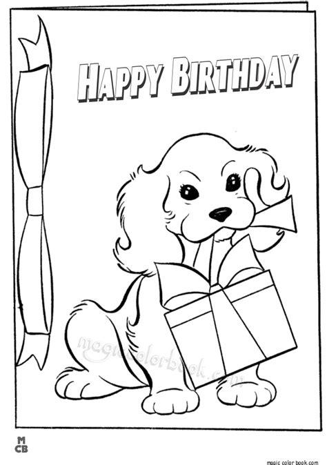 batman happy birthday coloring pages batman happy birthday coloring page coloring pages