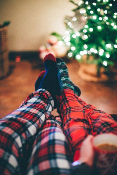 best 20 couple christmas pictures ideas on pinterest