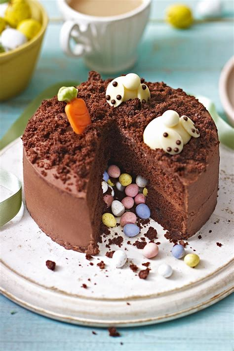 Easter Cakes by The 25 Best Ideas About Easter Cake On Easter