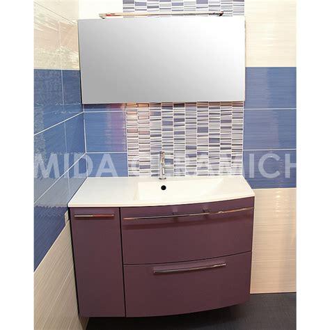 mobili bagno stocco mobile bagno stocco arco