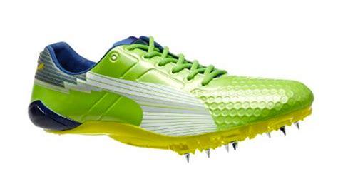Sepatu Boots Spiky imam nugroho prodirectsoccer indonesia 10 sepatu spikes