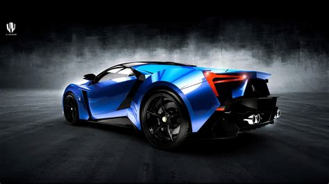 lykan hypersport price carshighlight com cars review concept specs price