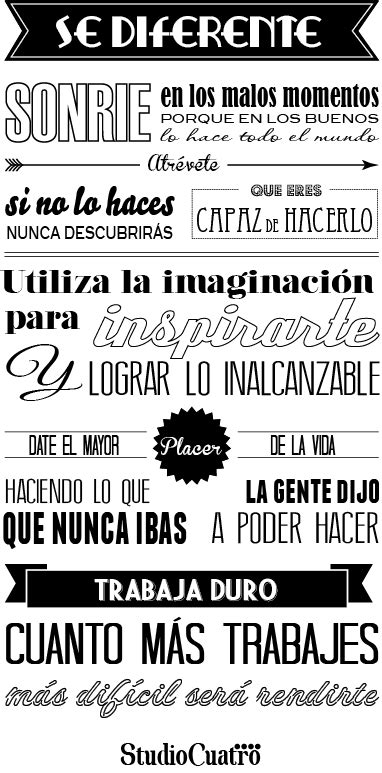 tengo tu nmero spanish b008sabjf4 studio cuatro 183 dise 241 os y creaciones heartmade frases frases motivation and mr