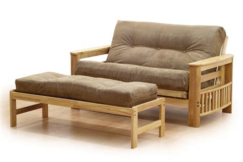 2 seat futon sofa bed sofa beds