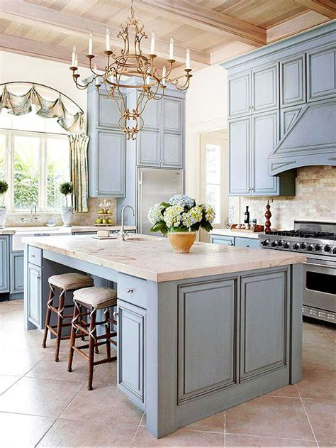 gorgeous kitchen designs 34 gorgeous kitchen cabinets for an elegant interior decor