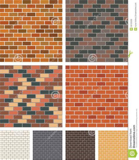 brick wall stock photos image 35125333