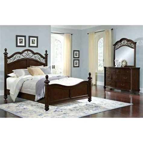 Size Bedroom Furniture Sets Clearance Leather by Clearance Bedroom Furniture Sets Enzobrera