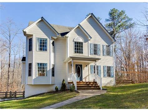 houses for sale in powhatan va powhatan va real estate 133 homes for sale movoto