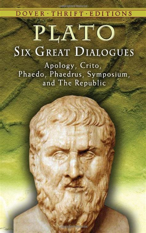 from plato to platonism books 25 best ideas about apology plato on socrates