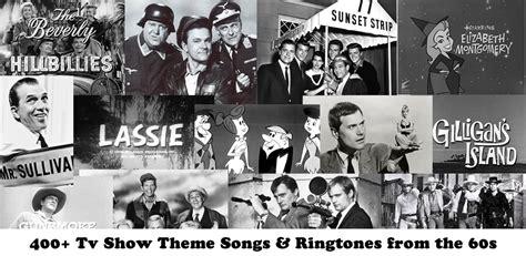 tv themes theme song ringtone 60s tv theme songs ringtones amazon ca appstore for
