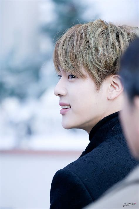 bts profile even his side profile is handsome the loves of my life