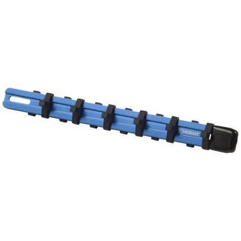 how to install kobalt k rail how to install kobalt k rail kobalt overhead storage
