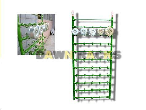 Plating Racks by China Frame Plating Rack China Plating Anodizing