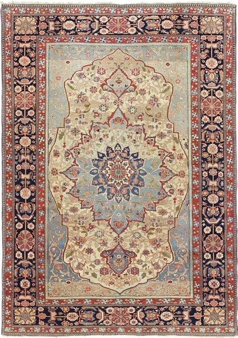 carpet king area rugs 464 best images about rugs on moroccan rugs carpets and