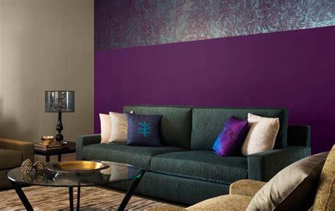 wallpaper for walls chennai interior wallpaper chennai pictures rbservis com
