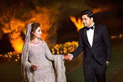 Top 5 Pakistani Wedding Photographers In 2016   Style.Pk