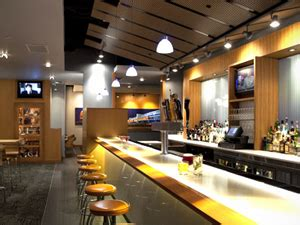 Top Bars In St Louis by Top Upscale Hotel Bars In St Louis 171 Cbs St Louis