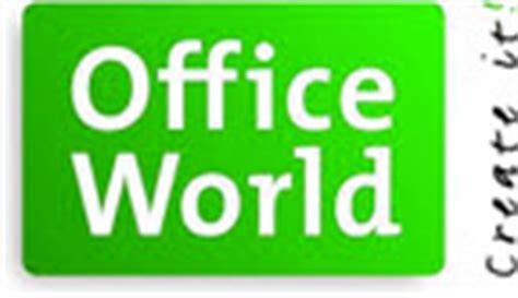 Bewerbungsmappe Office World Der Spezialist F 252 R B 252 Romaterial B 252 Robedarf Aus Einer Officeworld Ch