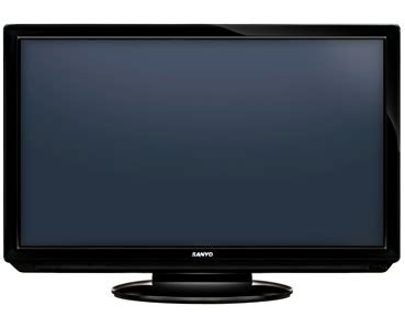 Tv Led 14 Inch Sanyo sanyo 42k40 hd 1080p multi system lcd tv for 110 240