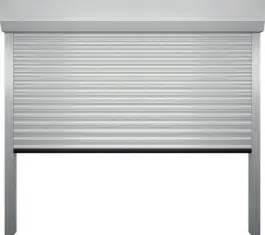 Design Garages portes de garages k par k
