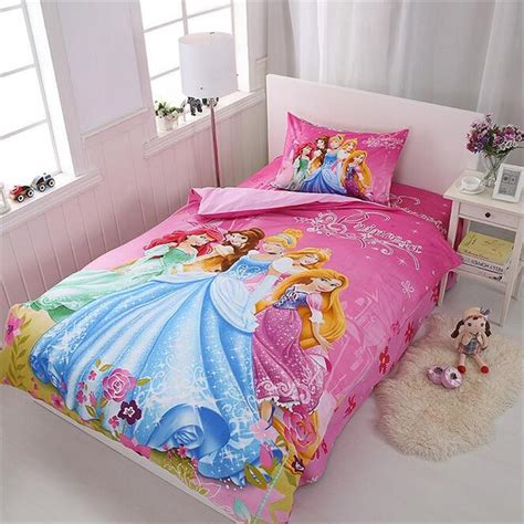 Popular Snow White Bedding Buy Cheap Snow White Bedding Snow White Bed Set