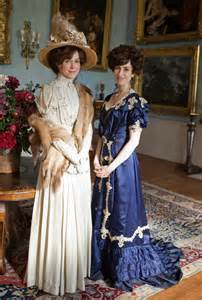 hairstyles and clothes from mr selfridge 1000 images about movie costumes on pinterest wolf of